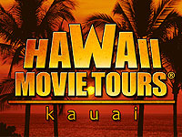 200x150 Specials Kauai Movie Tour
