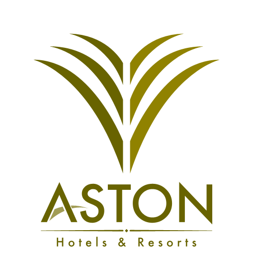 Aston Hotels Resorts Logo Small