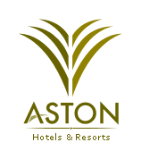 Aston Hotels & Resorts Logo