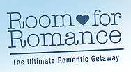 Image for Aston Room for Romance Package