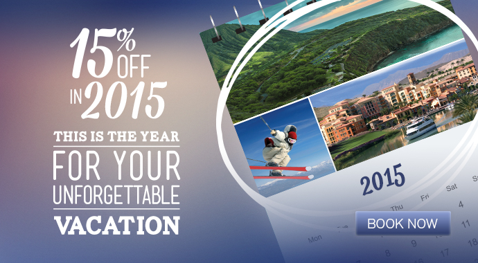 Image for Aston 15% Off in 2015 Promotion