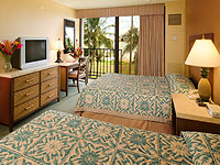 ABH 200x150 Room HR Hotel Room Ocean View 01