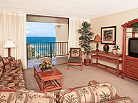 AKS 200x150 Room 2BDR Ocean View Living Room
