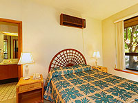 ASW 200x150 Room 1BDR Suite Bedroom 01