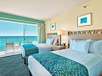 CIR 200x150 Room HR Hotel Room Oceanfront 01