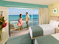CIR 200x150 Room HR Hotel Room Oceanfront w Couple