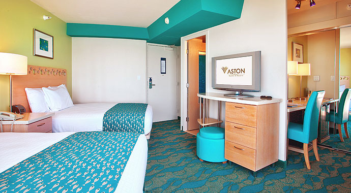 Aston Waikiki Circle Hotel together with 8 furthermore Park Hyatt Hotel Villas Abu Dhabi in addition Hotel Baldi Hotsprings also About Barrie. on beautiful villas in canada