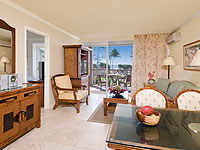 IOB 200x150 Room 1BDR Ocean View Suite 2