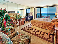 MAH 200x150 Room ST Studio Premium Oceanfront Living Area 01