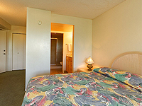 MBA 200x150 Room 2BDR Partial Ocean View Bedroom