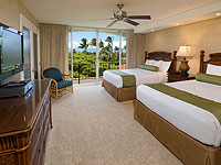 MKV 200x150 Room 1BDR Ocean View Bedroom 01