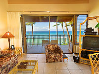 PAP 200x150 Room 2BDR Oceanfront Living Room 01