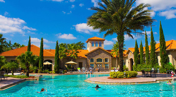 Hotels In Orlando Florida Aston Hotels Amp Resorts
