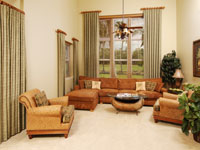 WCV 200x150 Room 1BDR Fairway Villa Living Room 01