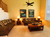 WCV 200x150 Room 1BDR Golf Villa Living Room 01