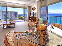 WHA 200x150 Room 1BDR 2 Bath Oceanfront Suite Living Area 02