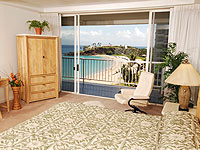 WHA 200x150 Room 2BDR Ocean View Bedroom