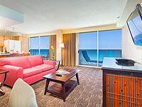 WOW 200x150 Room Kalakaua Suite Living Room 01