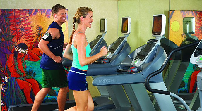 health club software systems