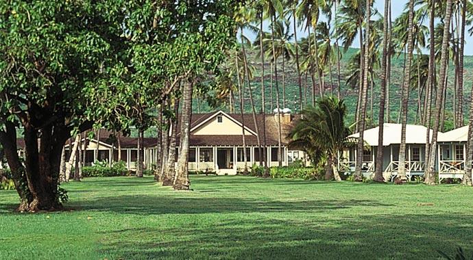 review hotel waimea updated cottages kauai hawaii plantation cottage photos reviews prices