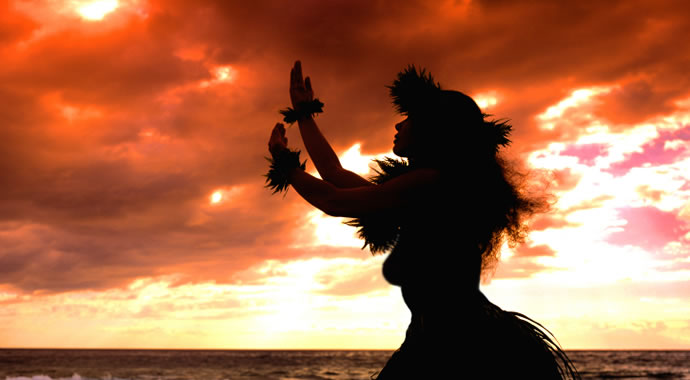 http://www.astonhotels.com/assets/slides/690x380-Hawaii-Sunset-with-Hula-Dancer.jpg
