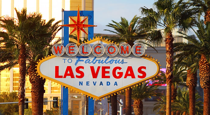 Buy Viagra In Las Vegas