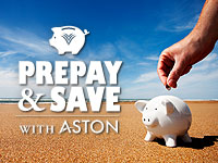 200x150 Aston Prepay and Save 2013