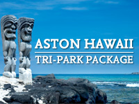200x150 Big Island Tri Park Package