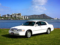 200x150 Cars Oahu Diamond Head