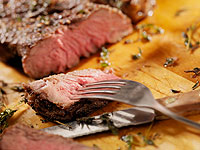 200x150 Specials Suite Steak Package