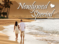 200x150 WOW Newlywed Special 2014